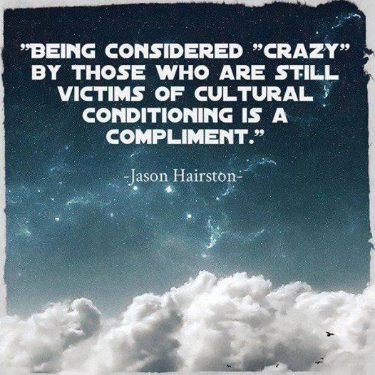 John Hairston