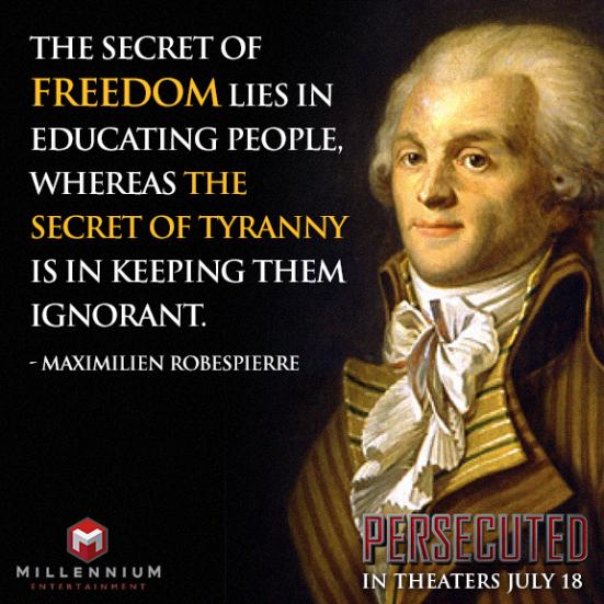 Max Robespierre